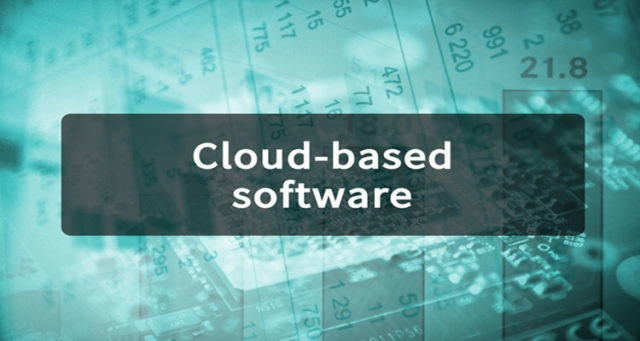 Cloud Based Time and Attendance Software